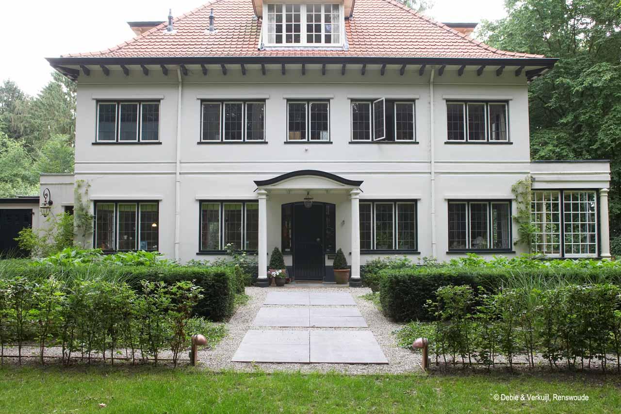 Erfgoedhoveniers Huize Ben-Trovato - Debie en Verkuijl (3)