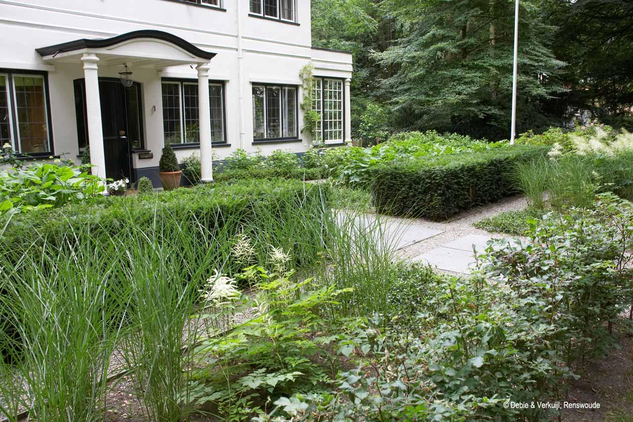 Erfgoedhoveniers Huize Ben-Trovato - Debie en Verkuijl (4)