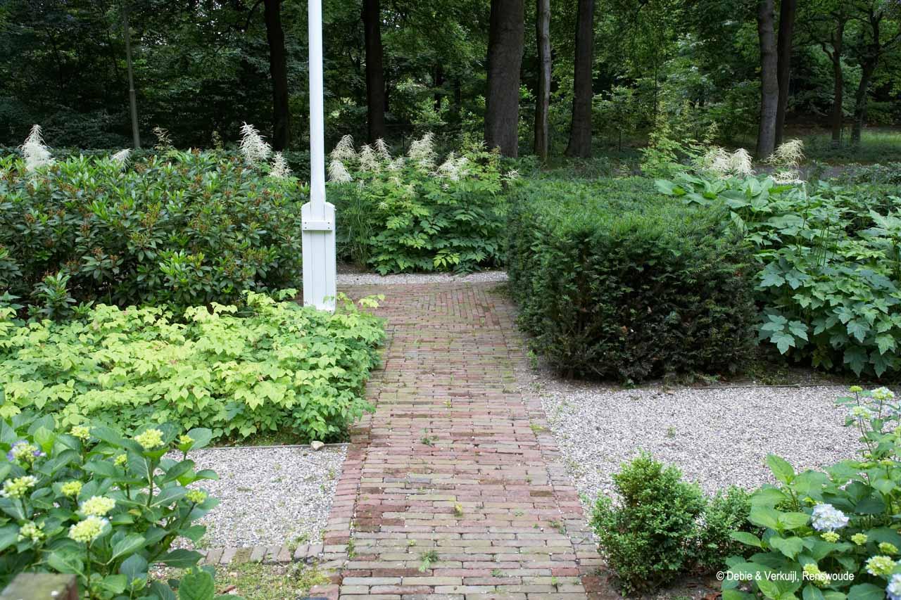 Erfgoedhoveniers Huize Ben-Trovato - Debie en Verkuijl (5)