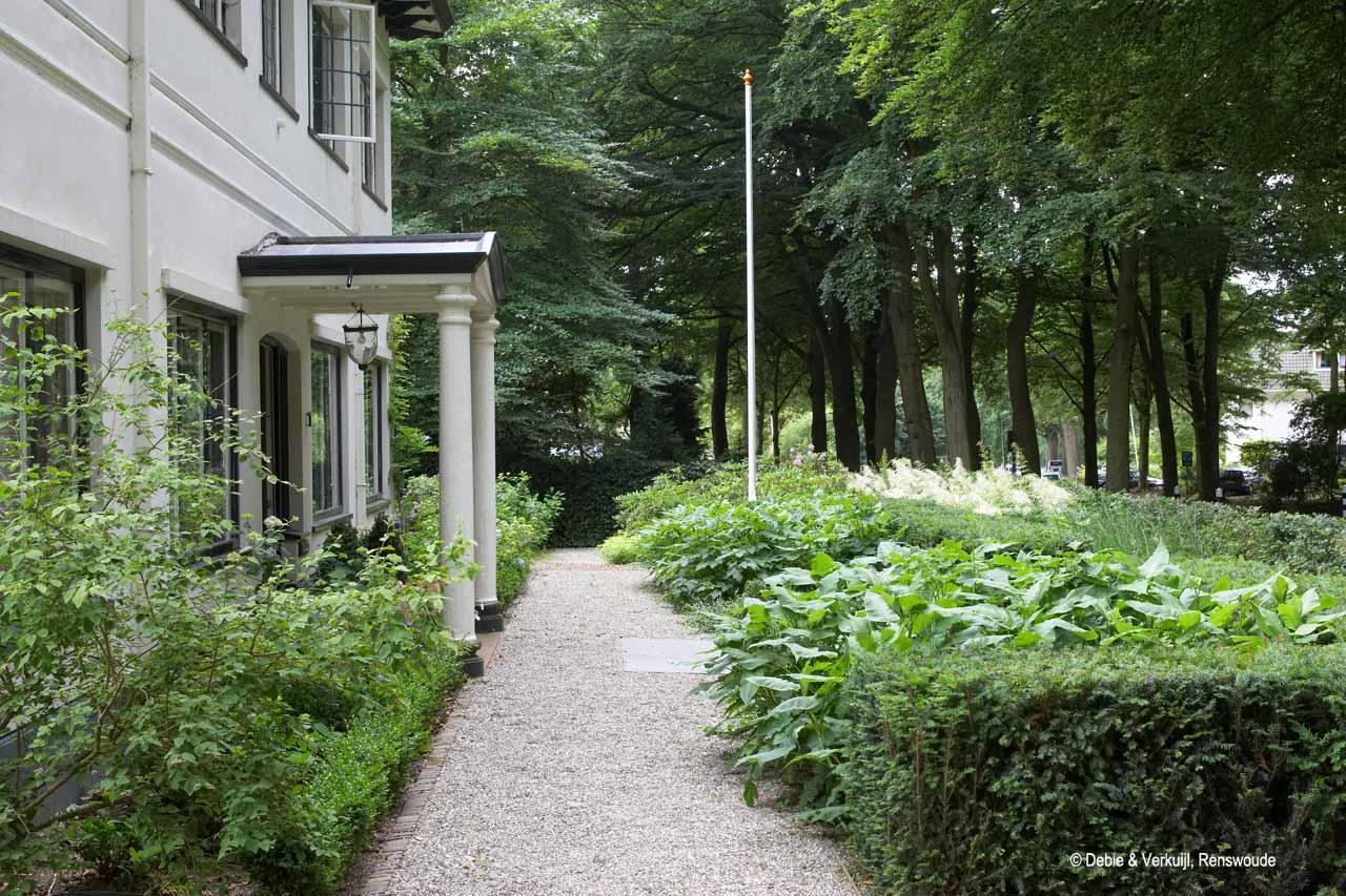 Erfgoedhoveniers Huize Ben -Trovato - Debie en Verkuijl (6)