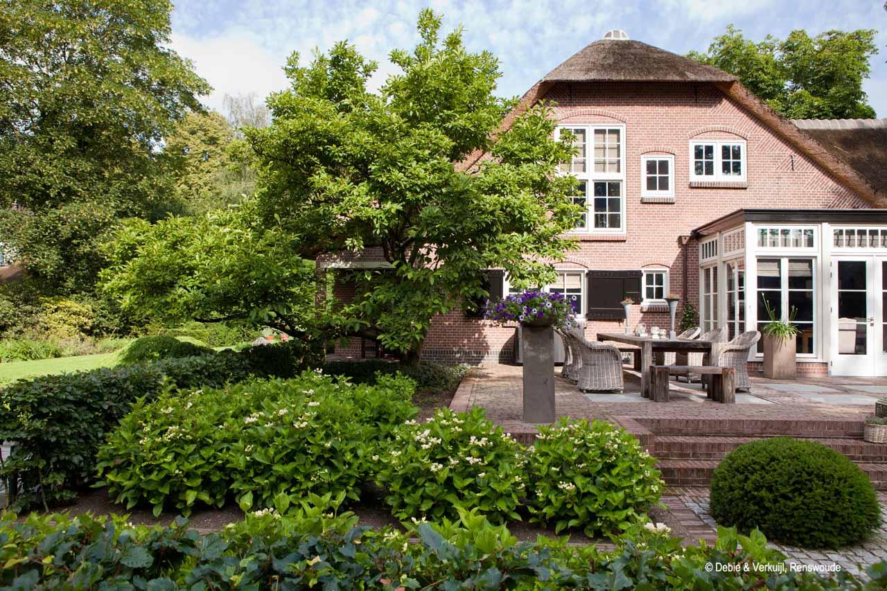 Erfgoedhoveniers Huize Thea - Debie en Verkuijl (2)