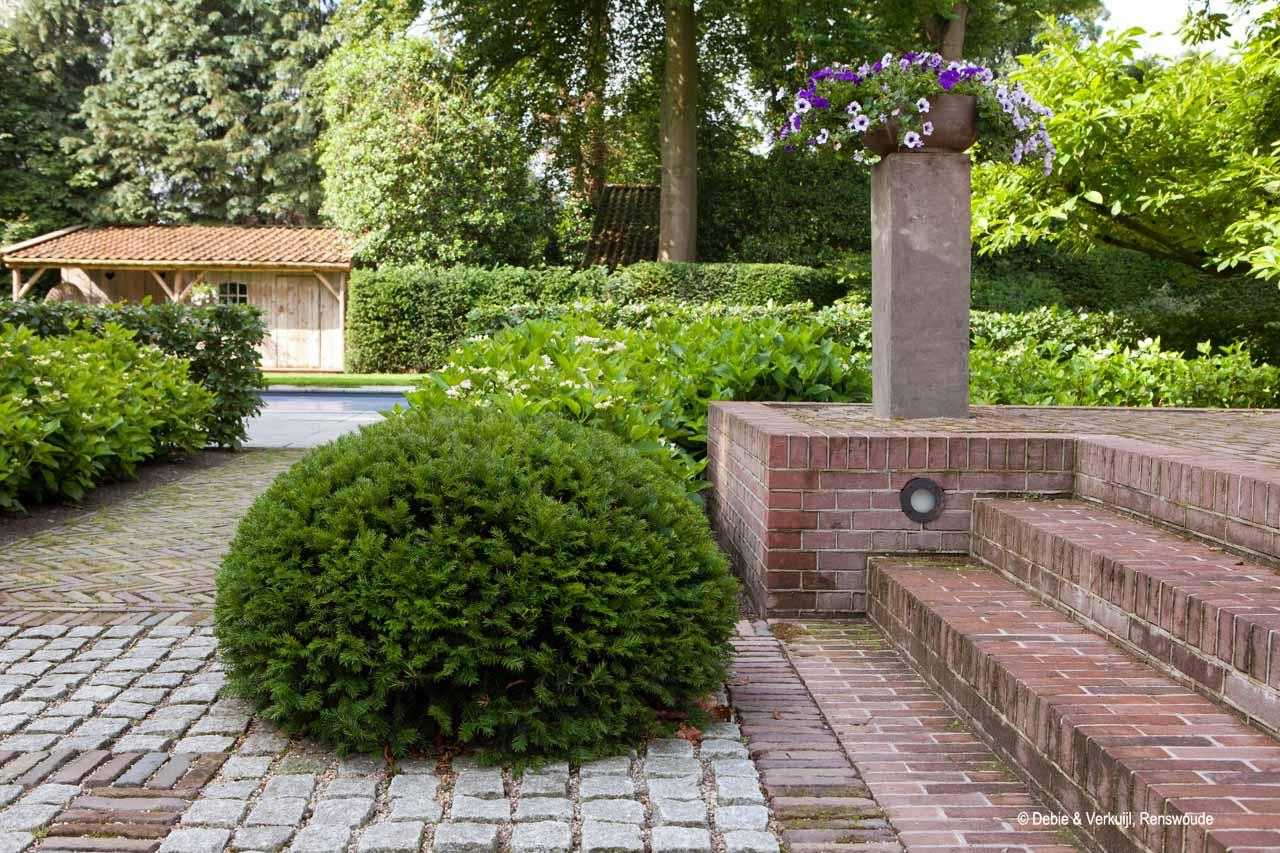Erfgoedhoveniers Huize Thea - Debie en Verkuijl (7)