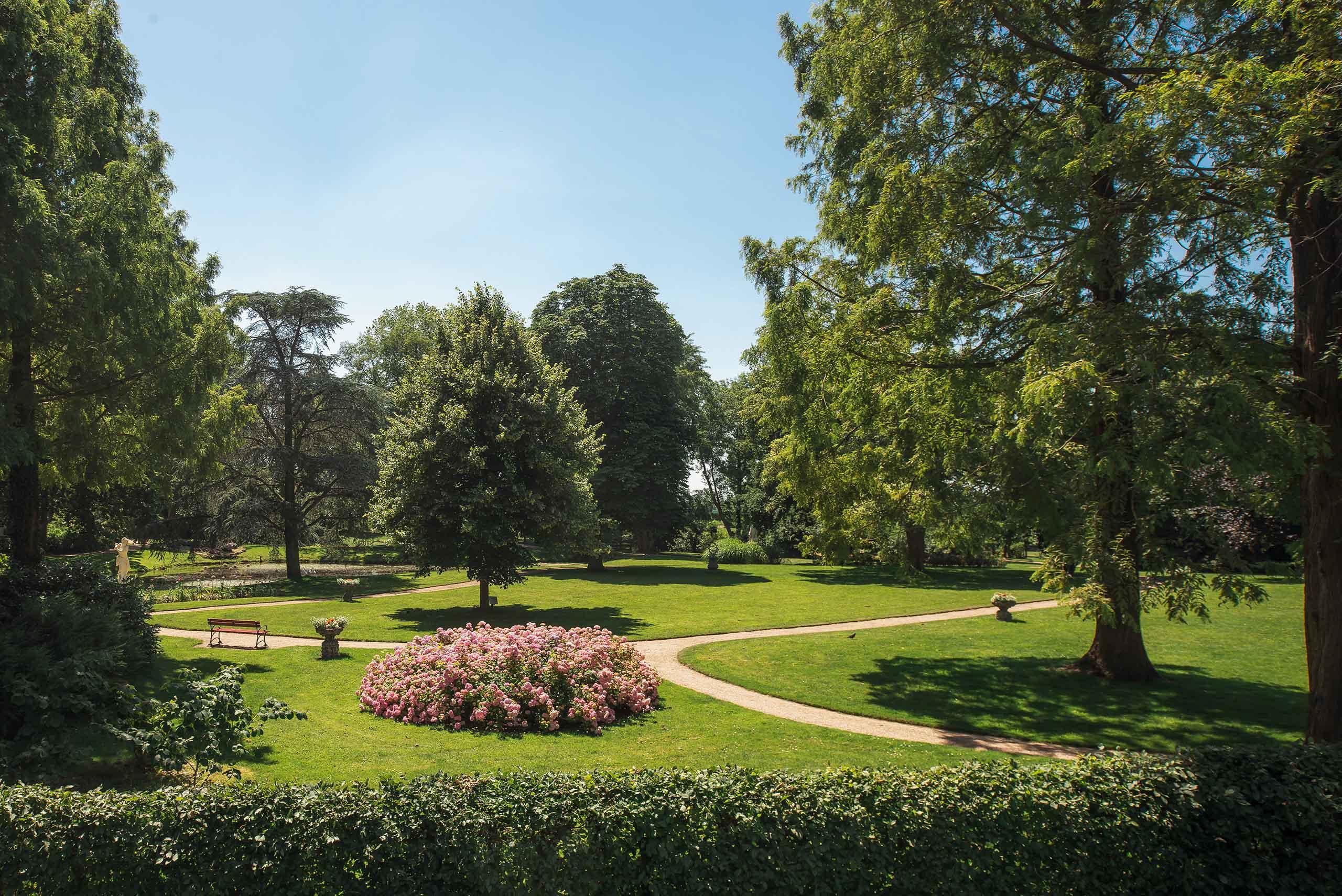 Erfgoedhoveniers Reijm Buitenplaats Bisdom van Vliet parkrestauratie en onderhoud (4)