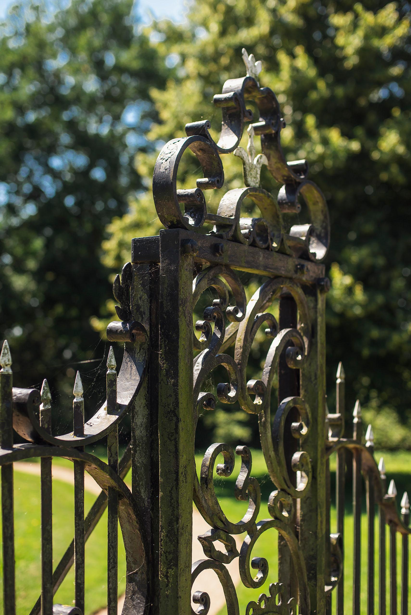 Erfgoedhoveniers Reijm Buitenplaats Bisdom van Vliet parkrestauratie en onderhoud (5)