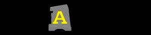 Branchevereniging Nederlandse Architectenbureaus logo