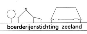 boerderijenstichting zeeland logo