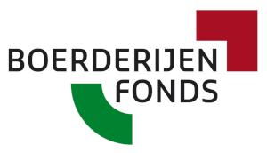 Logo Boerderijenfonds