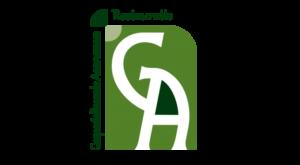 logo GA platform
