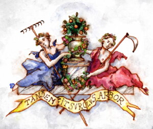 logo tuinbaas kleur (1)